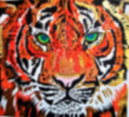 tiger-lowres-eb.jpg