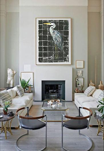 heron-livingroom.jpg