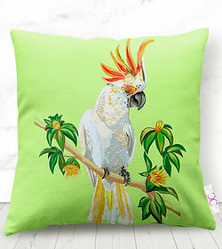 cockatoo-cushion-48cm.jpg