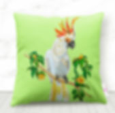 cockatoo-cushion-48cm.jpg