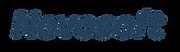 Novosoft, depo yönetim sistemi, depo otomasyonu, barkod sistemi