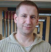 Jurij Celler