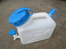 Wasserkanister.jpg
