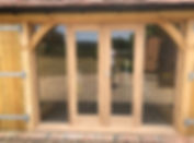 oak door and frame.jpg