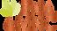 Logo ENA.png