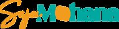 Seja Mohana Logotipo.png
