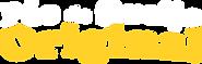 Logotipo branco PQO.png