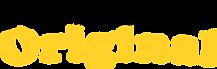 Logotipo PQO.png