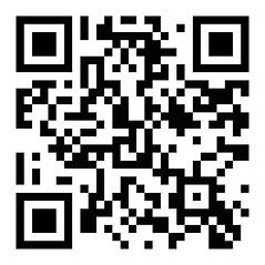 QRCode_Facil-7.png