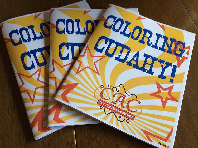 Coloring Cudahy (1).png