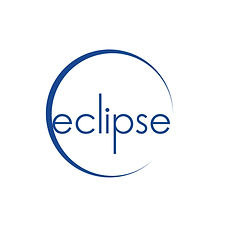 eclipse blue on white.jpg