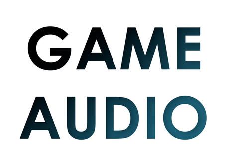 """Статья + видео """"Как работает музыка в видеоиграх"""""""
