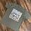 Thumbnail: Respect My Grind T-Shirt