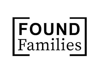 Found+Families+Logo2.jpg
