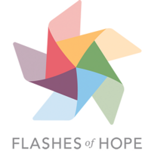 flashes-of-hope-logo-225x225.png