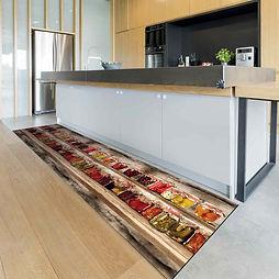 KLEIN Küchenläufer Konfitüre Milieu.jpg