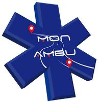 logo-ambu-test_edited.png