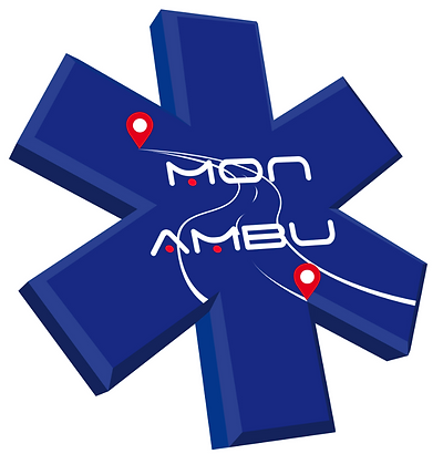 logo-ambu-test_edited.png