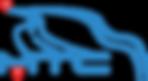 Logo-MTC-bleu-avec-point-rouge.png