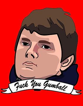 Gumball Face.jpg