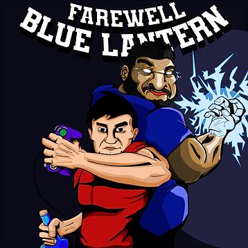Farewell Blue Lantern Final.png