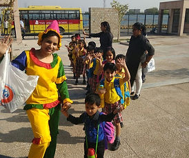 ashiana school bhiwadi