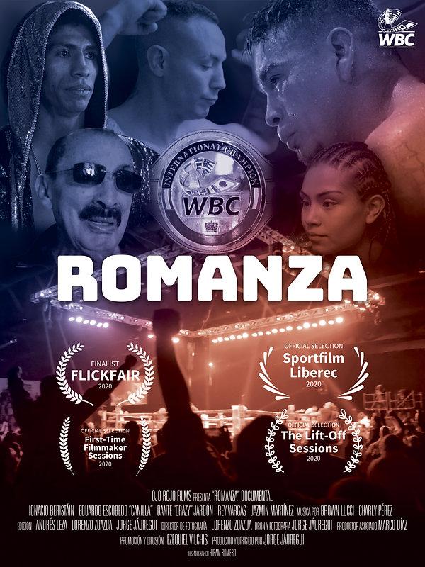 ROMANZA_POSTER_V02_print_LAURELES_WBC.jp