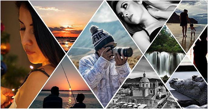 fACECOLLAGEFOTOS.jpg