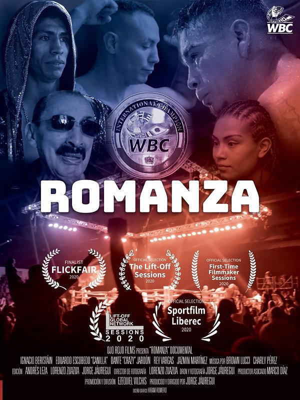 ROMANZA_POSTER_LAURELES_WBC.jpg