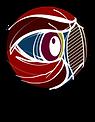 OjoRojo_Logo_V02.png
