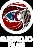 OjoRojo_Logo_V01_FONDONEGRO.png