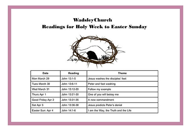prayers for Holy Week.jpg