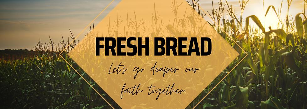 Fresh Bread (1).png