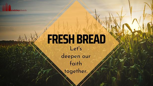 Fresh Bread (4).png