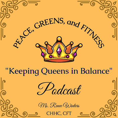 PEACE, GREENS, and FITNESS Podcast.png