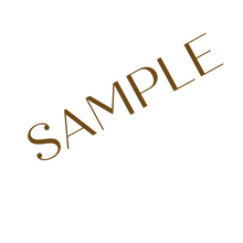 SAMPLE (1).png