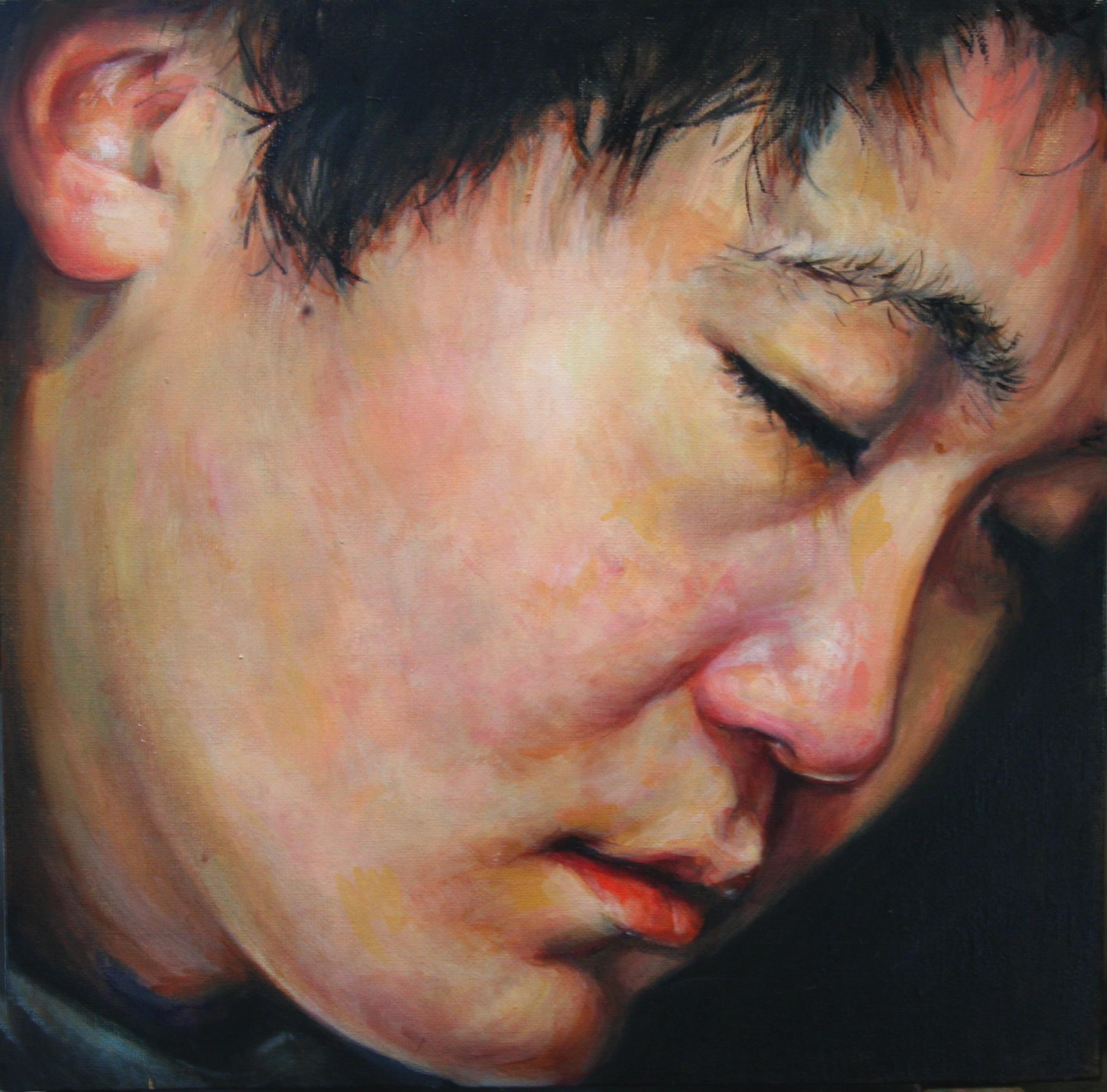 Jonathanyoung