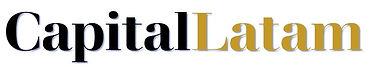 CapitalLatam logo