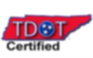 Association - TDOT Logo (1).png