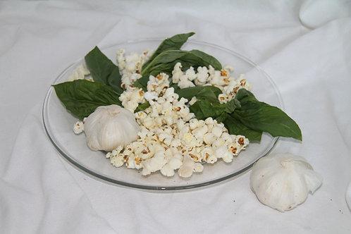 Garlic Basil