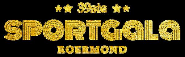 Golden titel.png