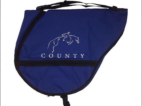 Jumper Saddle Bag