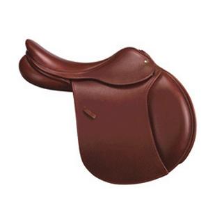 Innovation Jump Saddle