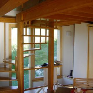 casa Olsson Fabro 100.jpg