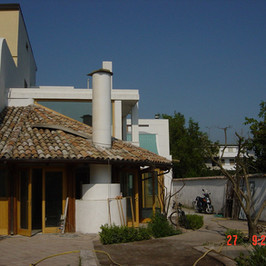 sicilia 075.jpg