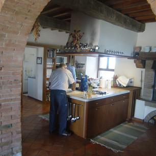 casa Olsson Fabro 012.jpg