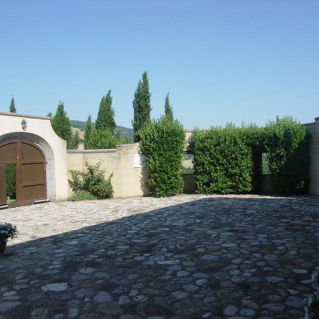 casa Olsson Fabro 076.jpg