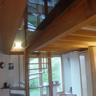 casa Olsson Fabro 186.jpg