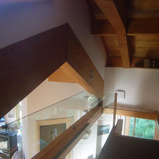 casa Olsson Fabro 079.jpg