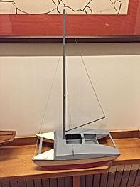 barca1.JPG